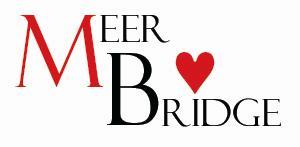 B.C. Meerbridge logo